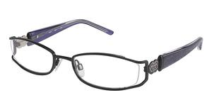Phoebe Couture P215 Eyeglasses