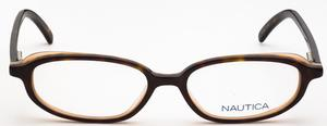 Nautica N8014 Prescription Glasses