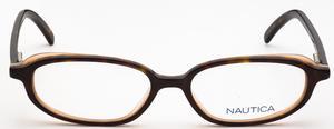Nautica N8014 Eyeglasses