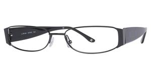 BCBG Max Azria Natale Prescription Glasses