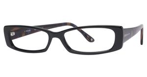 BCBG Max Azria Mia Prescription Glasses