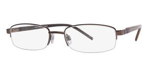 Izod 391 Prescription Glasses