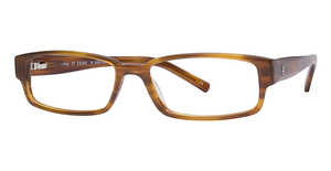 Izod 393 Eyeglasses