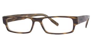 BCBG Max Azria Lorenzo Prescription Glasses