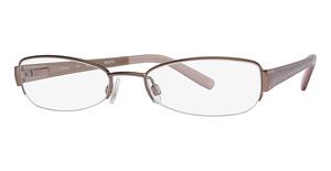 Junction City Boston Glasses