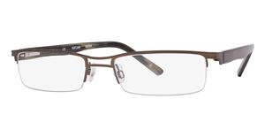 Junction City Portland Glasses