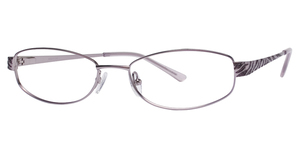 Avalon Eyewear 1848 Eyeglasses