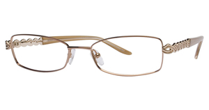 Avalon Eyewear 1846 Eyeglasses