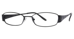 Avalon Eyewear 1845 Eyeglasses