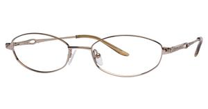Avalon Eyewear 1843 Natural