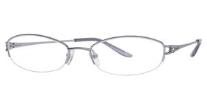 Avalon Eyewear 1844 Ice