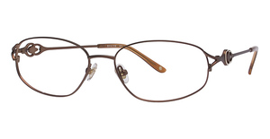 Laura Ashley Ashlyn Prescription Glasses