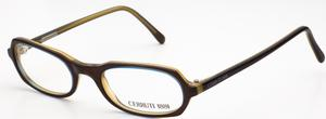 Value 6201 Eyeglasses