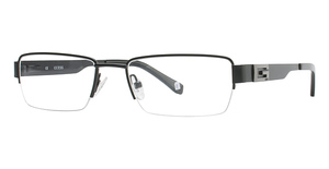 Guess GU 1678 Eyeglasses
