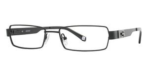 Guess GU 1677 Eyeglasses