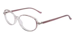 Port Royale Angie Eyeglasses