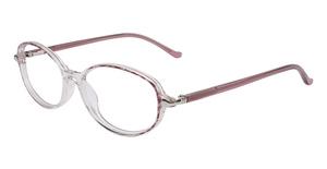 Port Royale Angie Eyeglasses