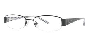 Catherine Deneuve CD-277 Glasses