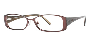 Catherine Deneuve CD-282 Brown