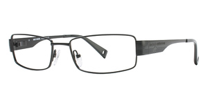 Harley Davidson HD 332 Prescription Glasses