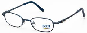 Pez 50 Prescription Glasses