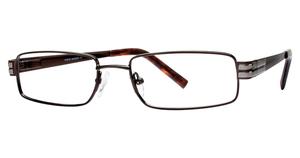 Steve Madden M044 Eyeglasses