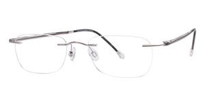 Invincilites Sigma G Eyeglasses