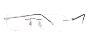 Invincilites Sigma H Prescription Glasses