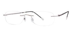 Invincilites Sigma H Eyeglasses