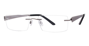 Invincilites Zeta L Prescription Glasses