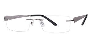 Invincilites Zeta L Eyeglasses