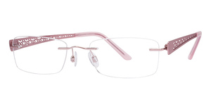 Invincilites Zeta C Prescription Glasses