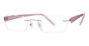 Invincilites Zeta C Eyeglasses