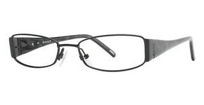 Gant GW PUCARA Glasses