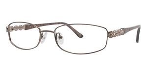 Viva 262 Prescription Glasses