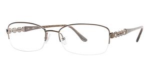 Viva 263 Prescription Glasses
