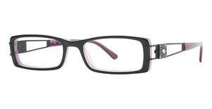 Rampage R 133 Prescription Glasses