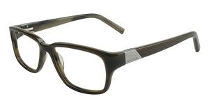 Nautica N8045 Olive
