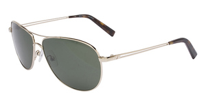 Nautica N5049S LIGHT GOLDEN