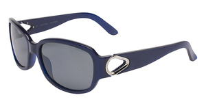 Nautica N6132S POL Sea Blue