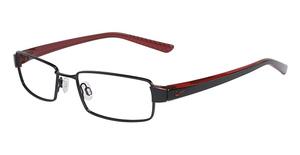 NIKE 8065 Glasses