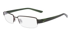 NIKE 8064 Glasses