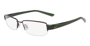 NIKE 8064 Prescription Glasses