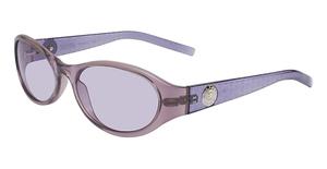 Michael Kors M2608S Lilac