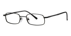 Fundamentals F313 Eyeglasses