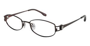 Tura 544 Eyeglasses
