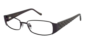 Lulu Guinness L698 Prescription Glasses