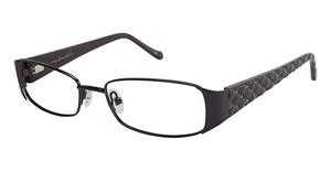 Lulu Guinness L698 Eyeglasses