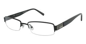 Ted Baker B178 Stardust Eyeglasses