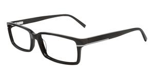 Marchon M-846 (001) Black